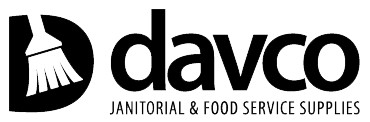 Davco Janitorial & Food Service Supplies Serving Toronto & GTA